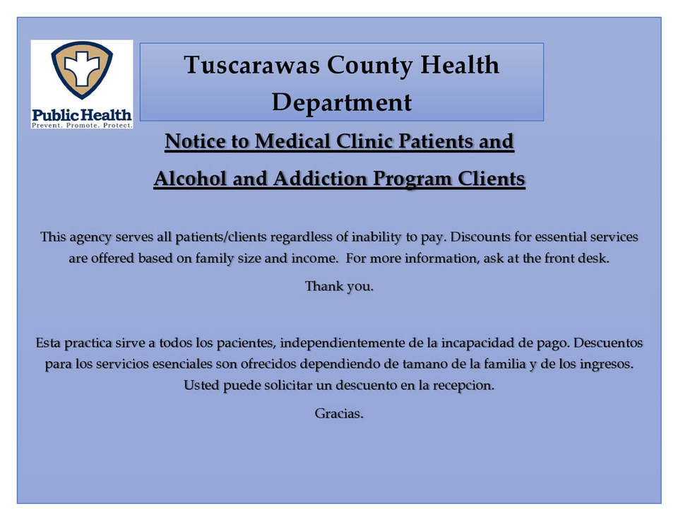 Alcohol And Addiction Program Aap Tuscarawas County Health